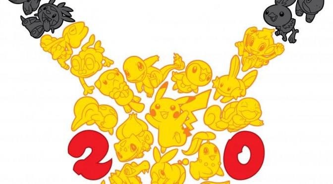 pokemon-20th-anniversary[1]