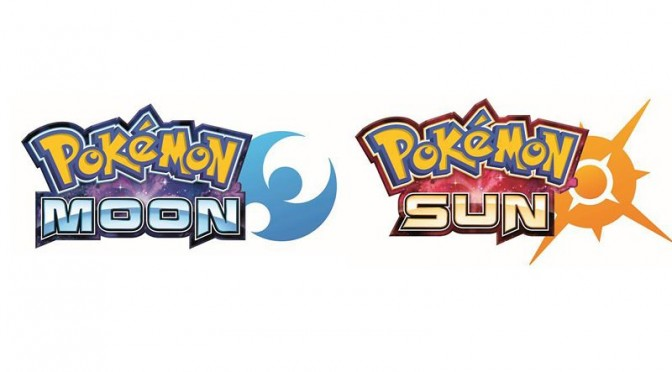 pokemon-sun-and-moon-logos-leak-ahead-of-tomorrow-s-livestream-860356